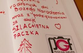 szlachetna-paczka-2013-szadkowski-marcin-24