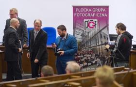 inauguracja-plockiej-grupy-foto-15