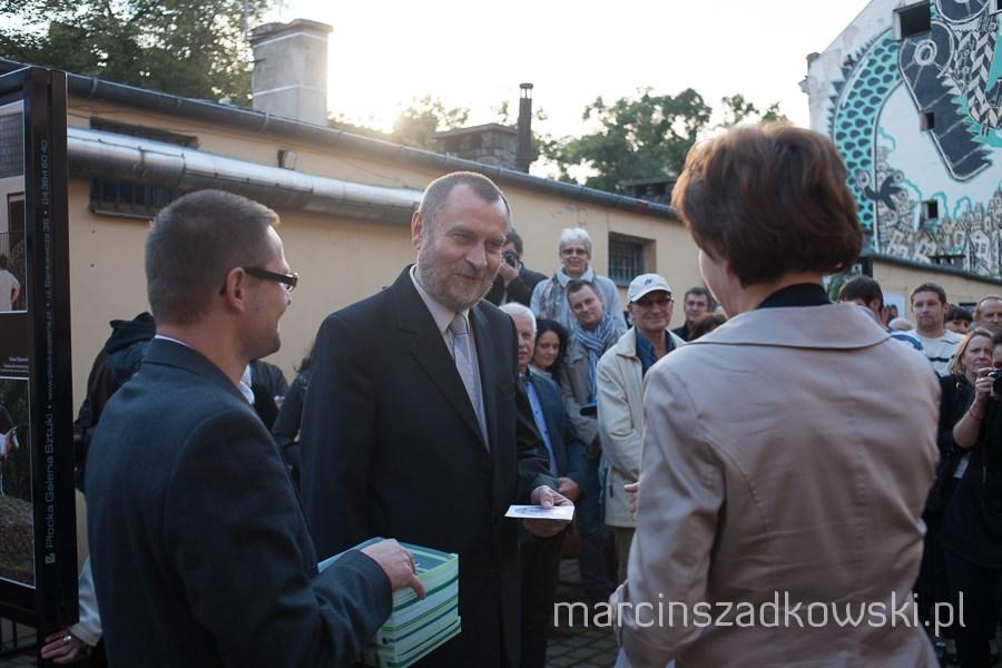 marcin-szadkowski-20