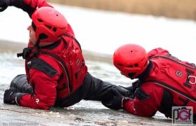 PGFPlock_2017_WOPR_Szkolenie_lodowe-IMG_0075