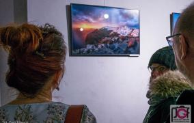 Wystawa POKiS luty 2020