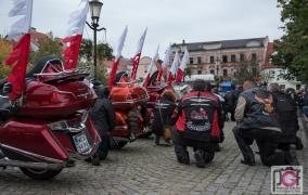 Zakończenie sezonu motocyklowego 2017