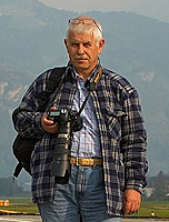 Michalski Marek