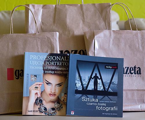 Konkurs Płockiej Grupy Fotograficznej na najlepsze zdjęcie Worldwide Photo Walk Płock.