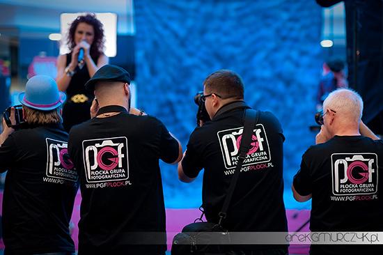 Płocka Grupa Fotograficzna fot. Arek Gmurczyk