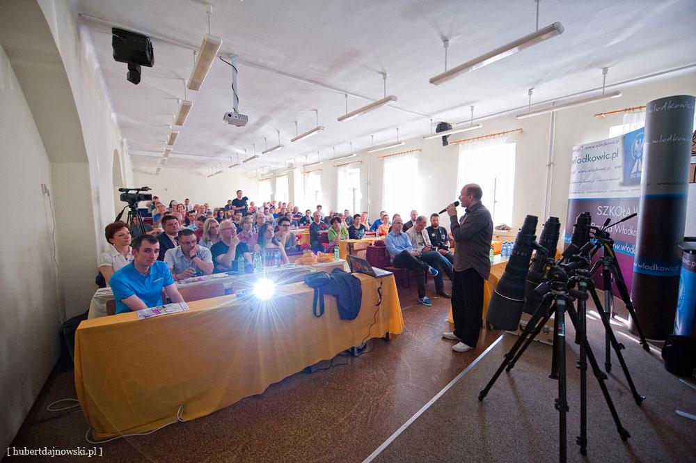 Zapraszamy na otwarte spotkania Płockiej Grupy Fotograficznej. Każdy drugi piątek miesiąca godz. 18:15 Młodzieżowy Dom Kultury ul. Tumska 9a