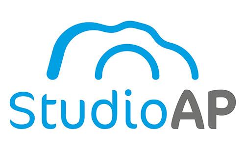 StudioAP Partnerem konkursu na zdjęcie miesiąca