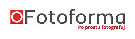 Partner techniczny Fotoforma
