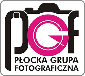 Stowarzyszenie Płocka Grupa Fotograficzna