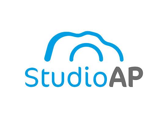 Studio AP