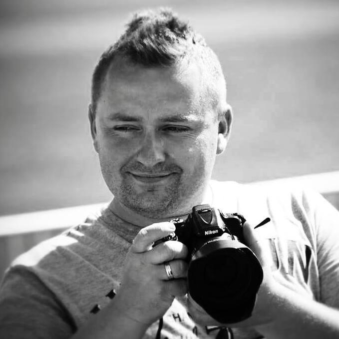 Paweł Cybulski_profilowe