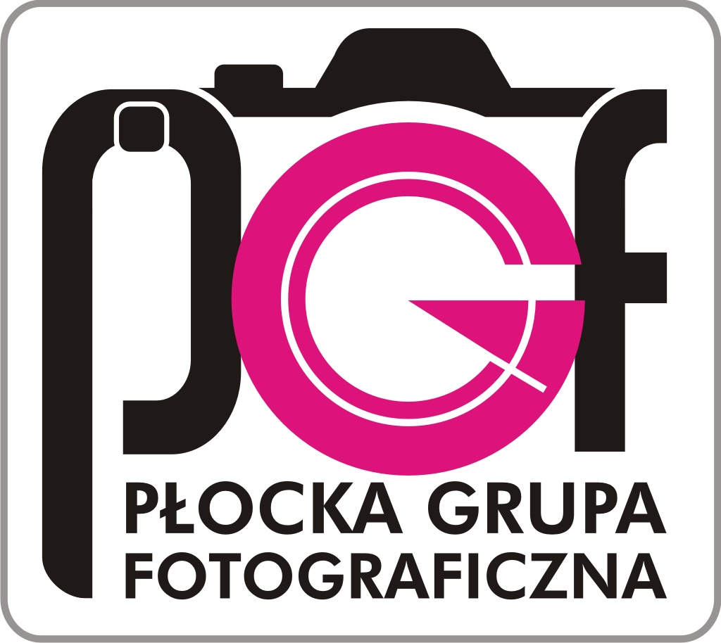 pgf-logo-max
