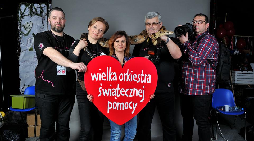 WOSP2019_PGFPlock_Jacek_Wolf_JAW_8754_004_
