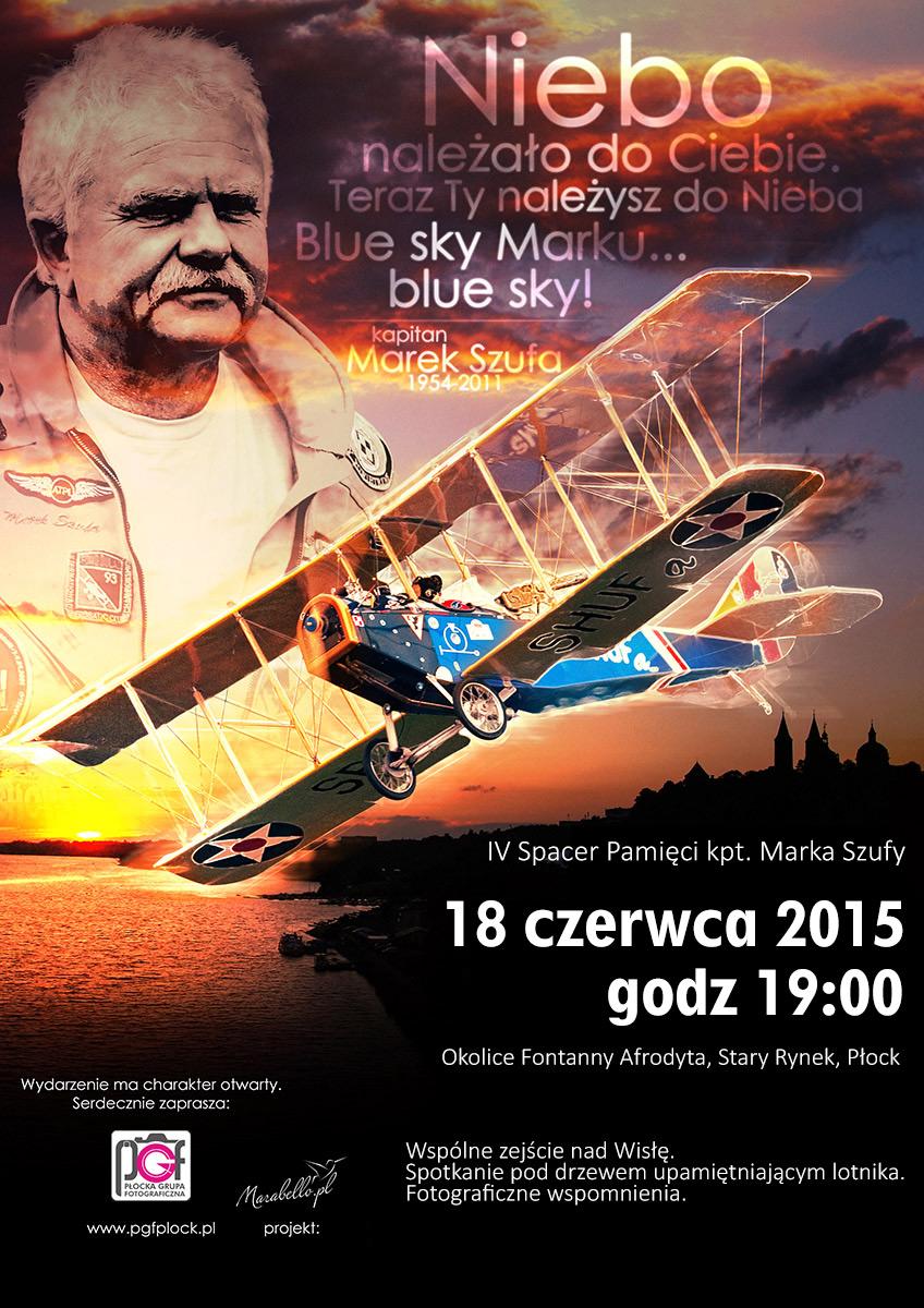 4-spacer-pamieci-kpt-marka-szufy