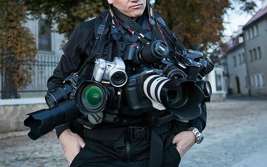 fotografowanie-w-podrozy